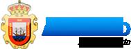 Inicio - Logotipo del Ayuntamiento de Astillero